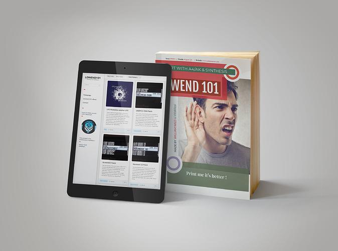 ad_lowend101_eBook