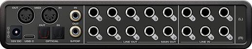 ultralite-mk5-rear-16-flat.png__1200x1200_q85_subsampling-2
