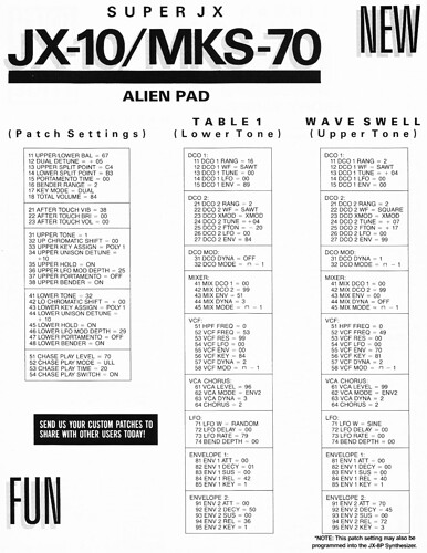 Super-JX_Alien_Pad_-_rescanned