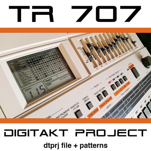 707-Digitakt