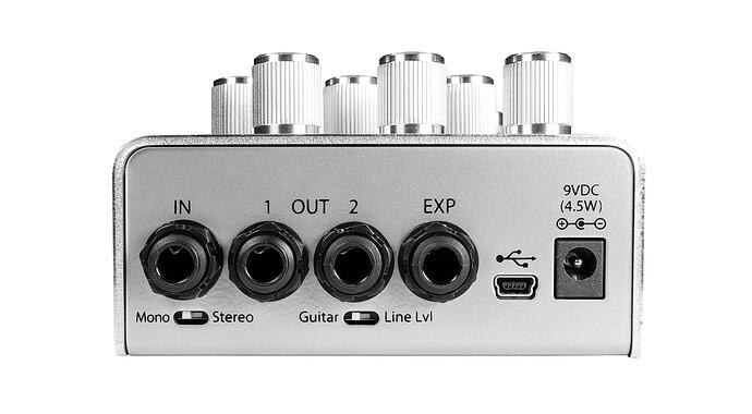 eventide-ultratap-multitap-delay-effekt-pedal-rueckseite.jpeg
