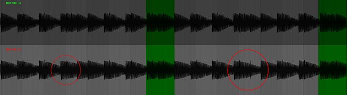 rytm-mk1-vs-mk2