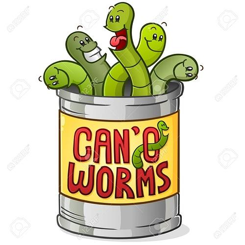 CanOfWorms