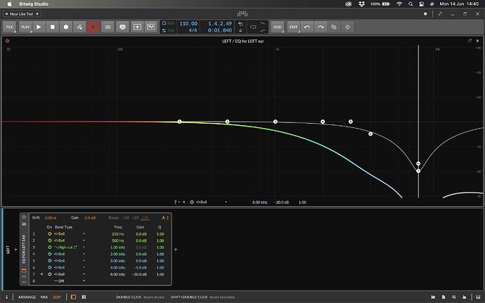 Screenshot 2021-06-14 at 14.40.59
