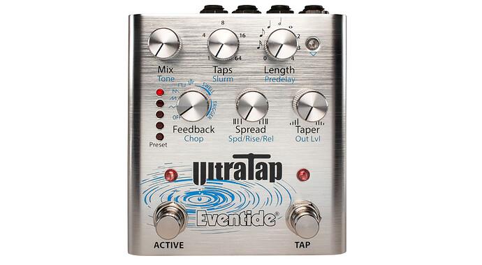 eventide-ultratap-multitap-delay-effekt-pedal-front.jpeg