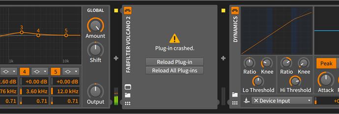 R6C_1606_PlugInSandboxing
