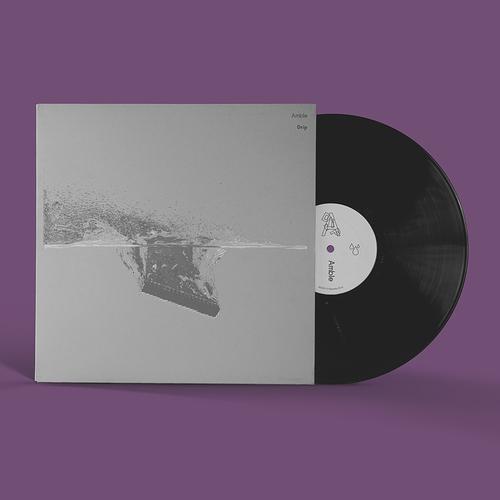 vinyl_s