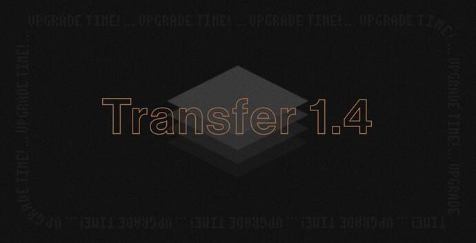 Transfer-1-4-Elektronauts