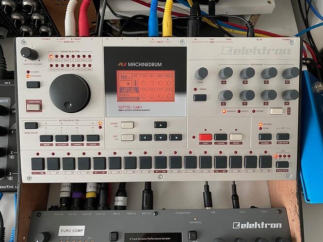 ElektronMD-Before