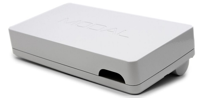 Modal%20Skulpt%20with%20lid