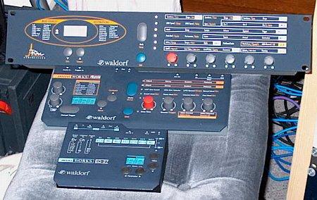 Waldorf_Music-pulse-4pole-eq27