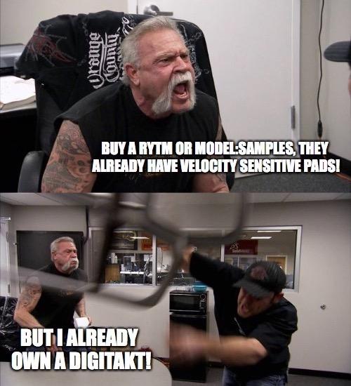 TaktPads%20copy%202