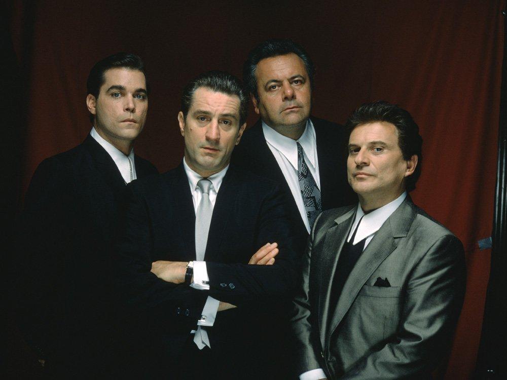 goodfellas-1990-ray-liotta-robert-de-niro-joe-pesci-1000x750
