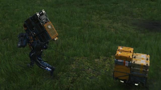 Death-Stranding-hover-sled-floating-carrier