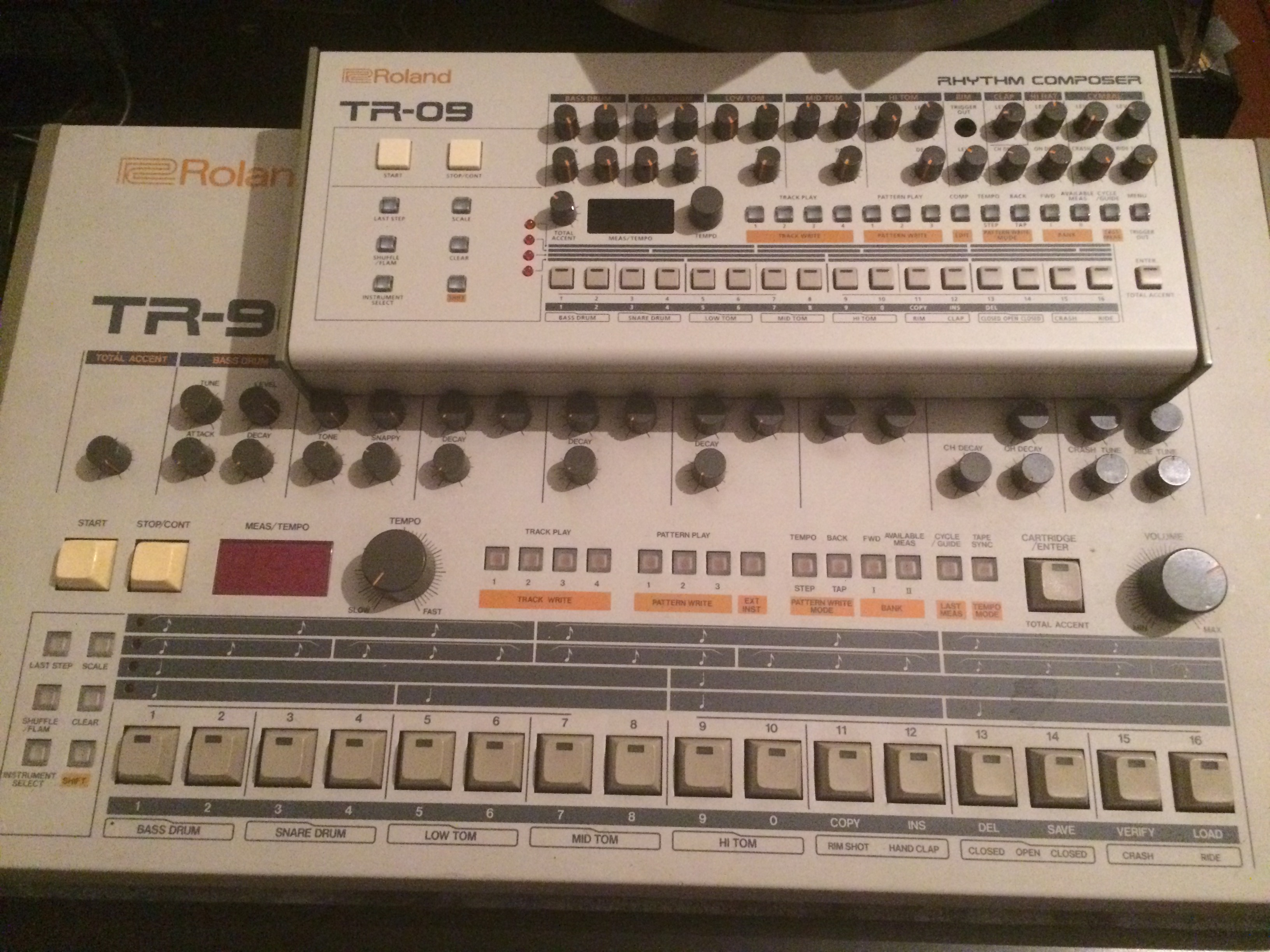 Roland Ju 06 out of production? - Other Gear - Elektronauts