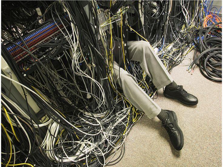 1a070a6386e5853a54dd7250e0b96c01--network-cable-tech-humor