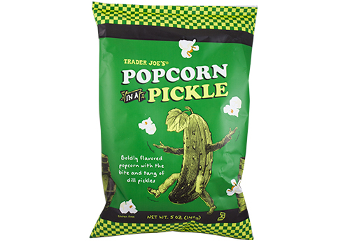 radio-popcorn-pickle