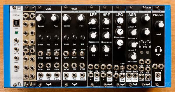 017-modular_3dcase
