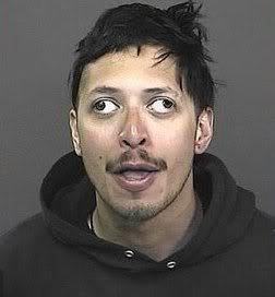 Image result for reverse cross eyed