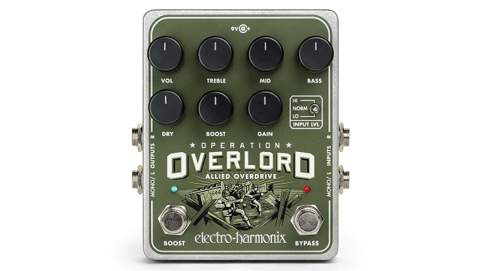 Electro-Harmonix_Operation_Overlord_front
