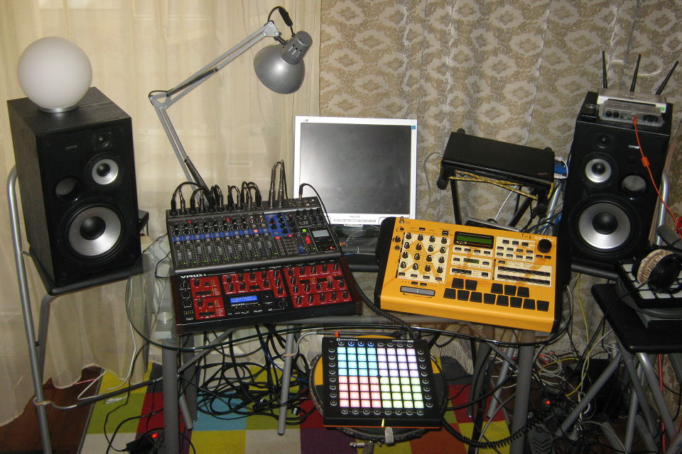 rig1_IMG_0215_less
