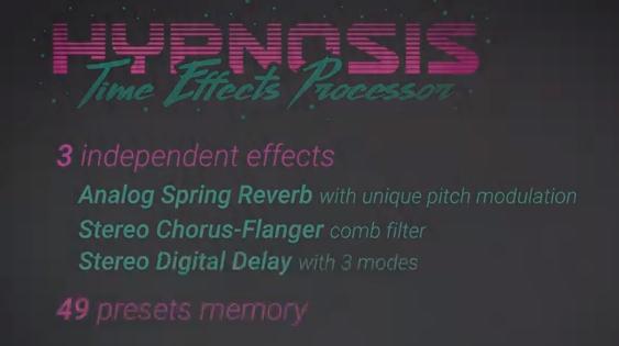 Dreadbox%20Hypnosis
