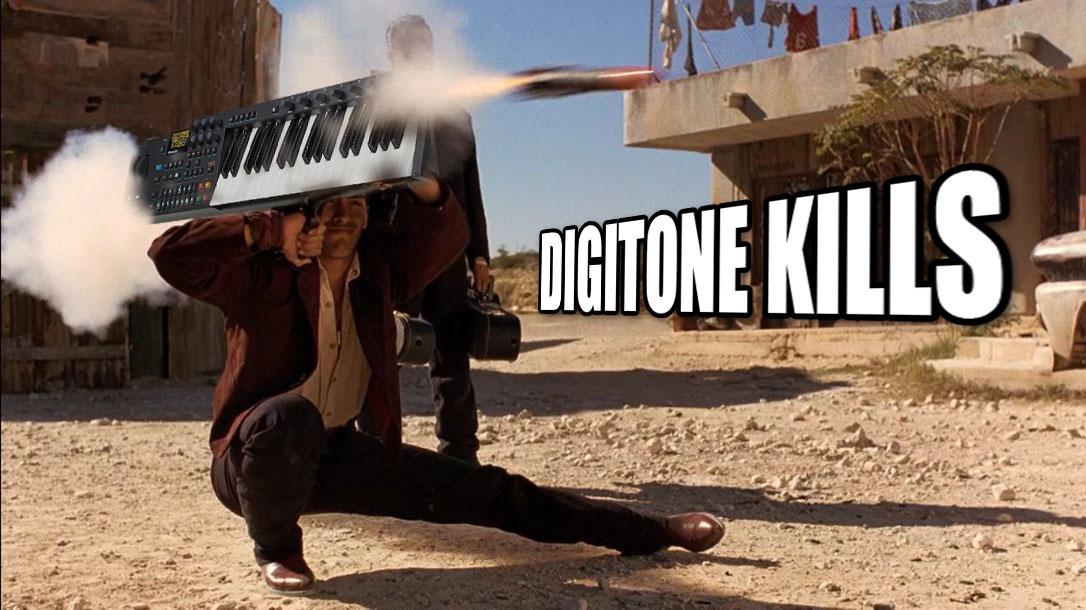 DigitoneKills2