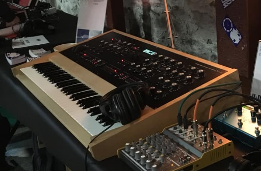 UDO%20Synth