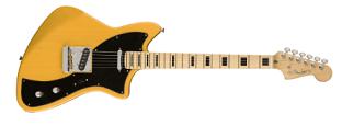 Fender%20Meteora_