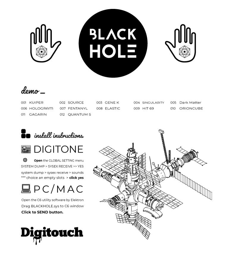 blackhole-(soundlist)-demo-bAN