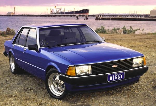 2946961Ford-Falcon-Australia-1979