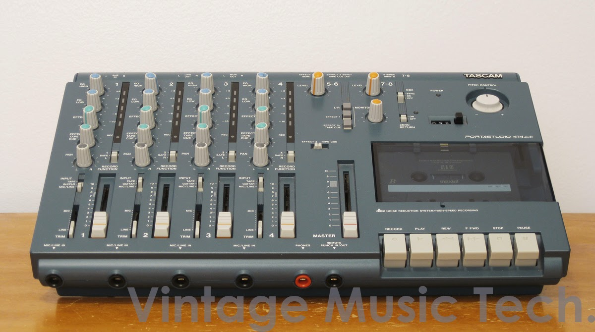 Tascam%20414%20front%20watermark%20small