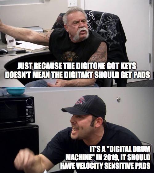 TaktPads%20copy