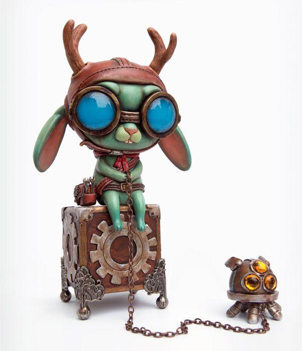 MonstermindSculpts03