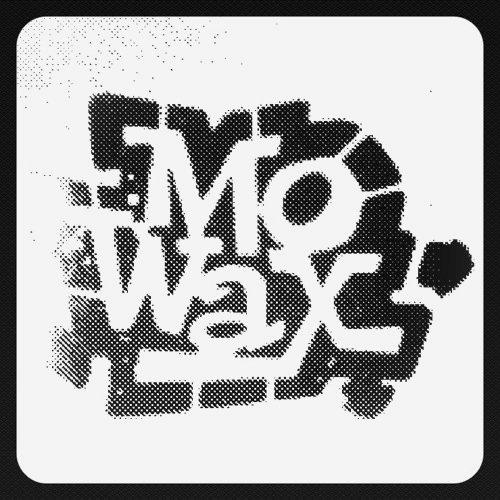 mowaxlogo_n