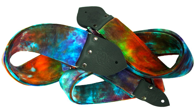Psychedelic%20Strap