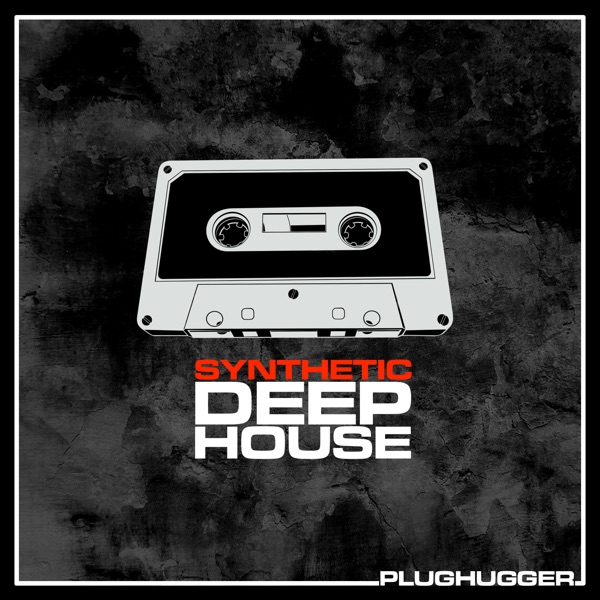 ph-cover-syntheticdeephouse-600px